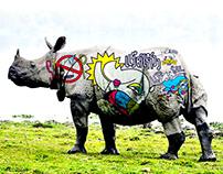 WWF Thailand 2019