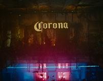 Corona VR