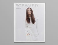 Forward Magazine