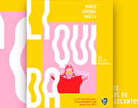 Liquida 2018 | Shopping Vitória