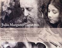 Julia Margaret Cameron - Booklet