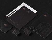 MBM Real Estate | Branding