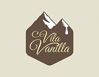 Vila Vanilla