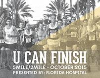 U Can Finish