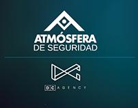 DC-Branding