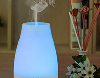 Best Whole House Humidifiers – 2018 Reviews & Guide