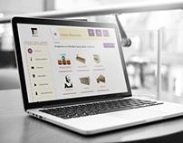 Todo Fibro - Tienda Online