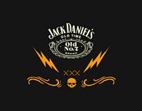 The Jack Side