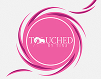 Touched By Tina Project