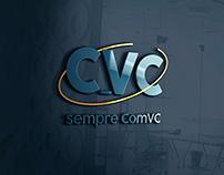 CVC - Branding