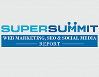 SuperSummit Infographic
