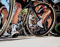 Grands Prix Cyclistes Quebec/Montreal 2018