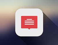 Em Resumo App