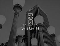 5900 Wilshire