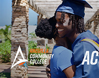 Anguilla Community College
