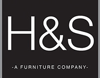 H&S LOGO DEVELOPMENT