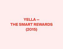 Yella - The Smart Rewards