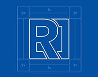 Rubika Logo