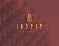 Jasmim Residencial