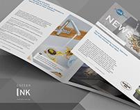 InSinkErator Newsletter | 2020