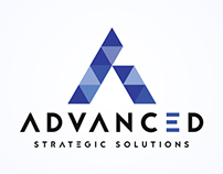 Advanced Strategic Solutions
