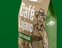 Aurora Café Lojano