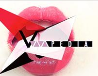 viva –vivapedia