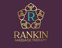 Rankin Massage Therapy