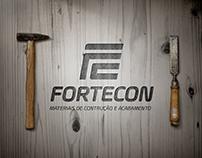 Fortecon
