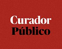 Curador Público