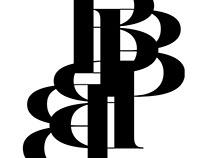 An Alphabet of Patterns