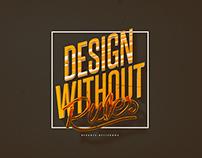 PRINTS DESIGN