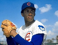 The Greatest Chicago Cubs In History