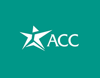 ACC NEW WEBSITE