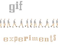 .gif experiments 2015