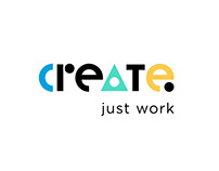 Create Identity