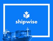 Shipwise Online Marketplace Platform