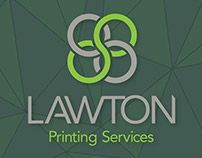 Lawton Magazine Ads