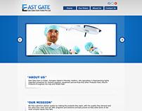 East Gate Exim (India) Pvt Ltd