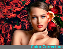 clipping path, multi clipping path, background removal,