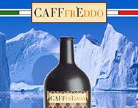 CAFFfrèddo