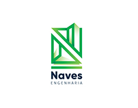 Naves Engenharia