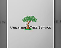 Unnamed Tree Service