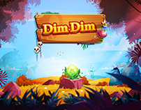 Game Dim Dim