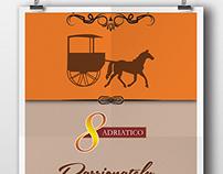 8 Adriatico Flyer