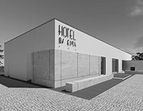 eira hotel . Maiorca, Portugal
