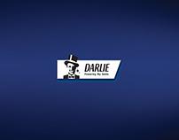 Darlie All Shiny White Supreme Campaign 2018