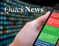 Quick News
