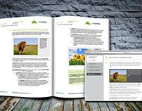 Programación de XSL para HTML y PDF - Aula Planeta