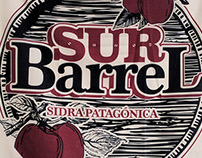 Sur Barrel